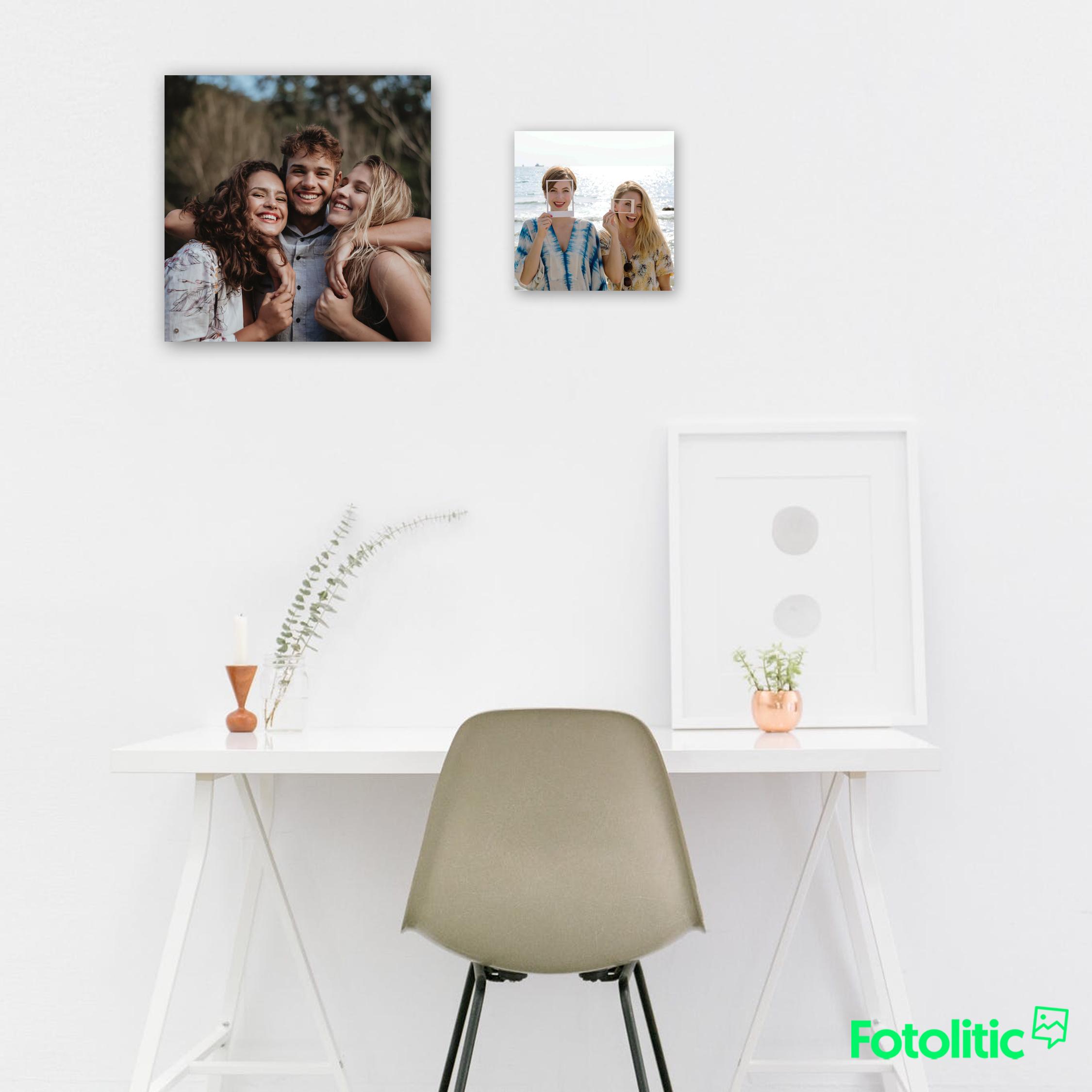 fotos_en_madera_formato_grande_por_whatsapp.jpg