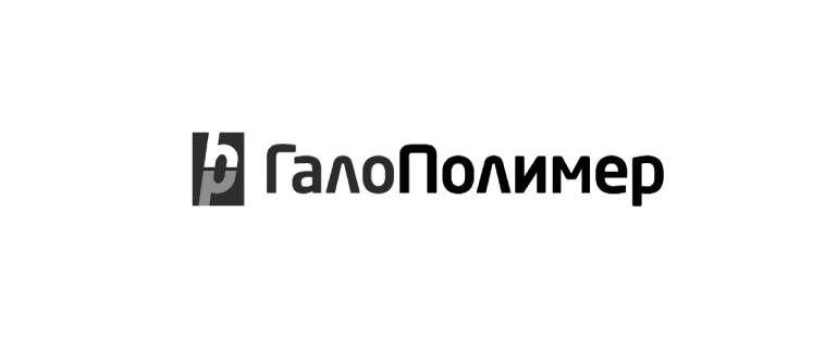 Галополимер.png
