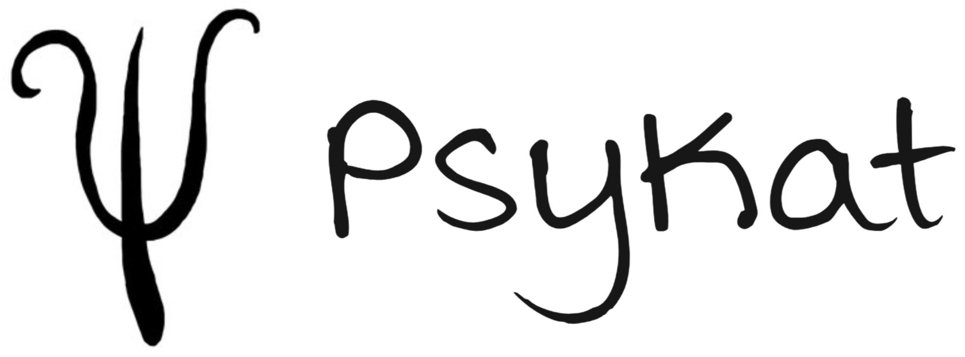 PsyKat logo kuva.png