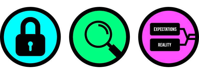 SL-headers_0002_Vector Smart Object_0001_Vector Smart Object.jpg