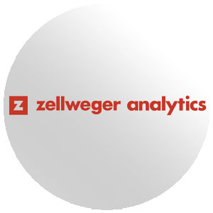 Zellweger Analytics