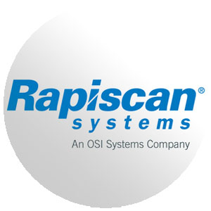 Rapiscan Security