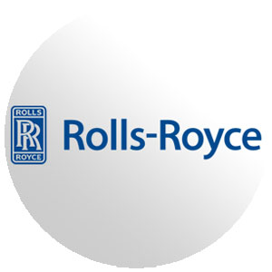 Rolls-Royce Aerospace