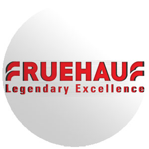 Crane Fruehauf