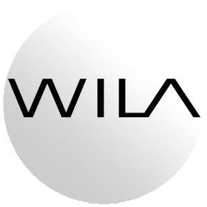 Wila Lighting