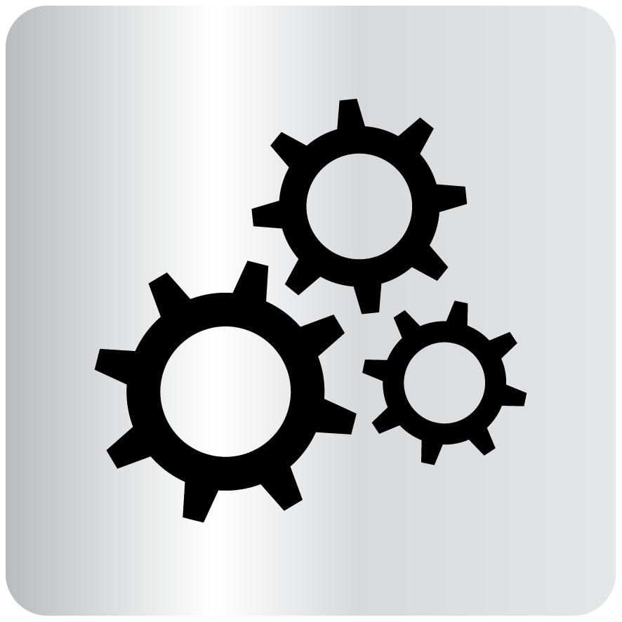SL-headers_0002_Vector Smart Object_0000_Layer 5.jpg
