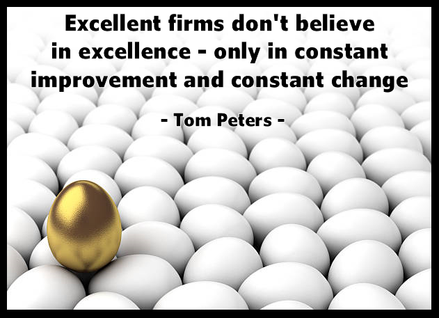 Tom Peters change quote.PNG