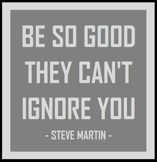 Steve Martin quote.PNG