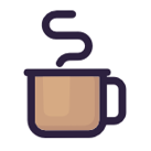 Coffee small.png