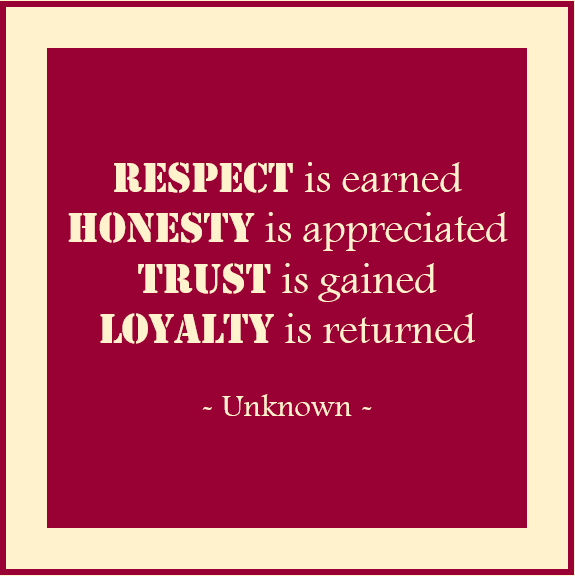 Respect.Honesty.Trust.Loyalty.PNG