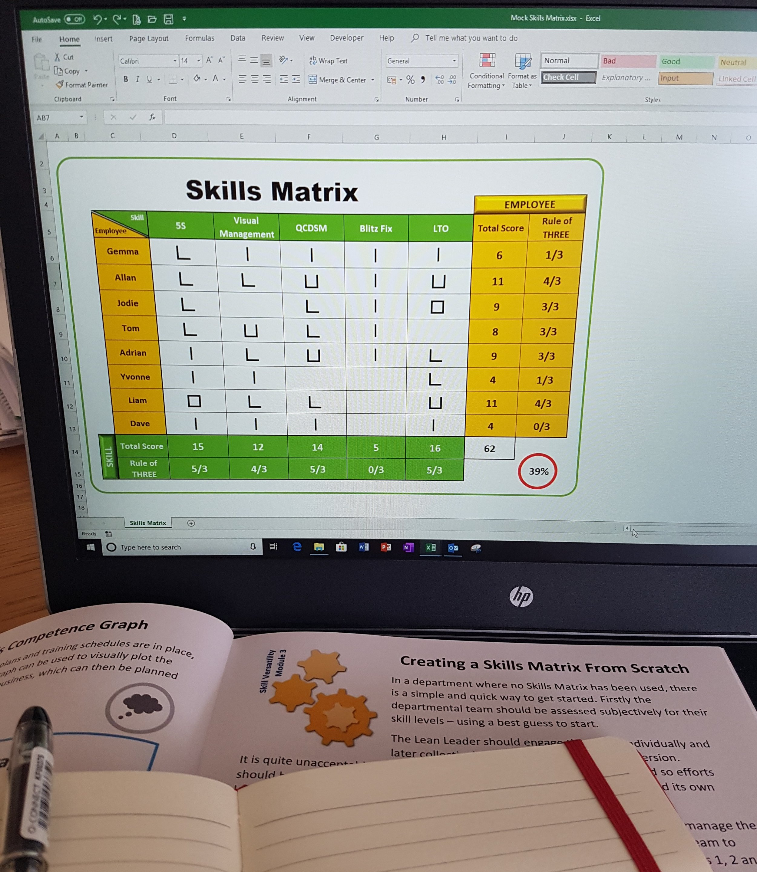 Skills Matrix.jpg