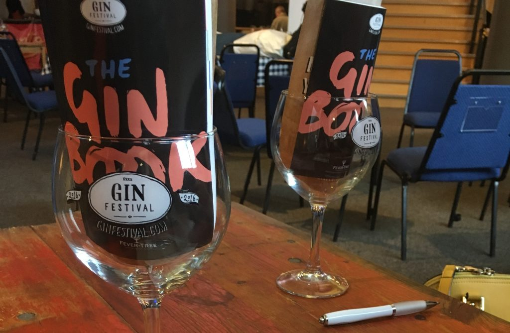 review-gin-fest-brighton
