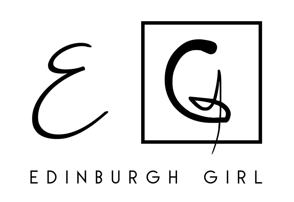 edinburgh-girl