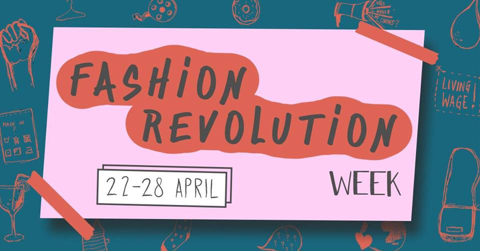 fashion rev week headers.jpg