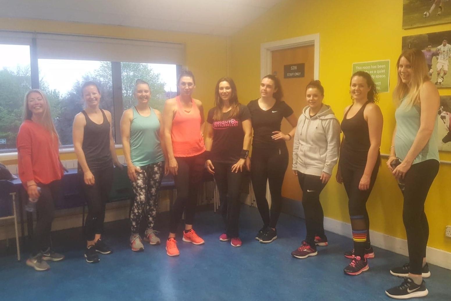 kettlebelles+brighton+girl+fitness+review