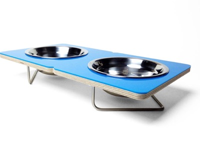 modern pet products