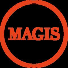 Magis dog house.png