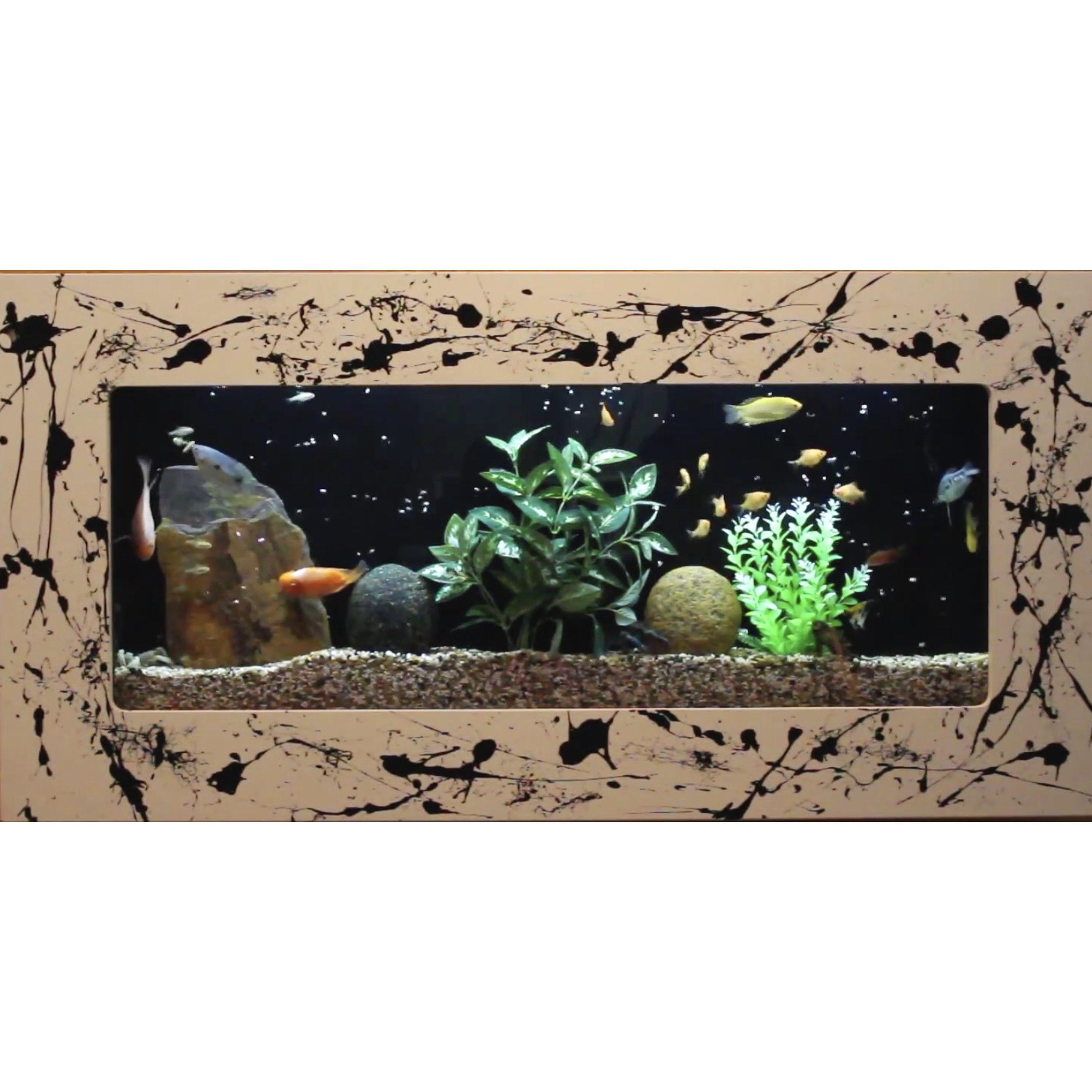 moder+fish+tanks.jpg
