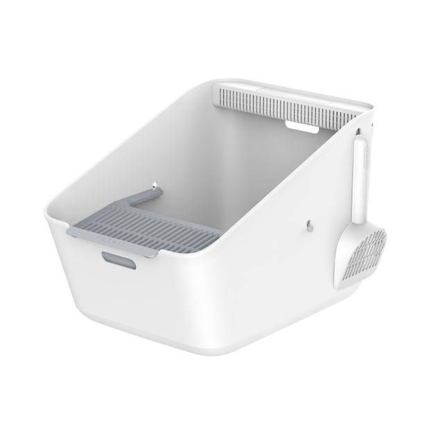 smart litter box.png