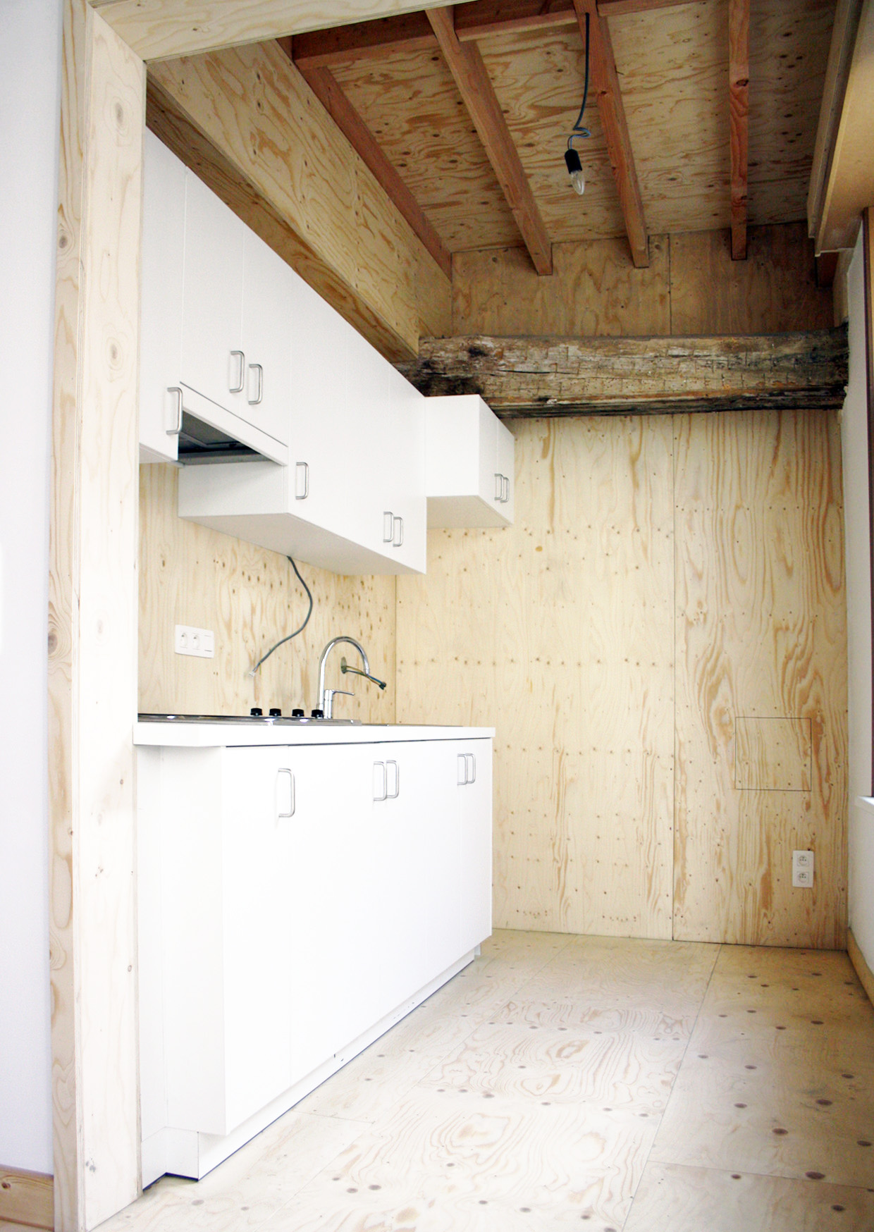 interieur_keuken.jpg