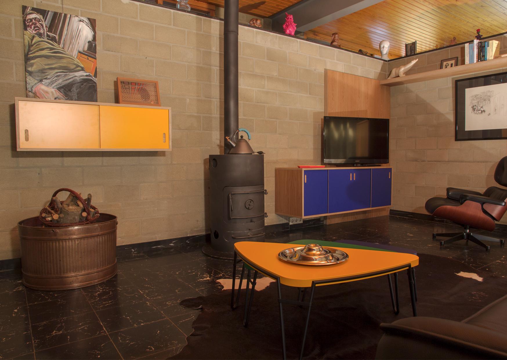 interieur_meubel_living.jpg