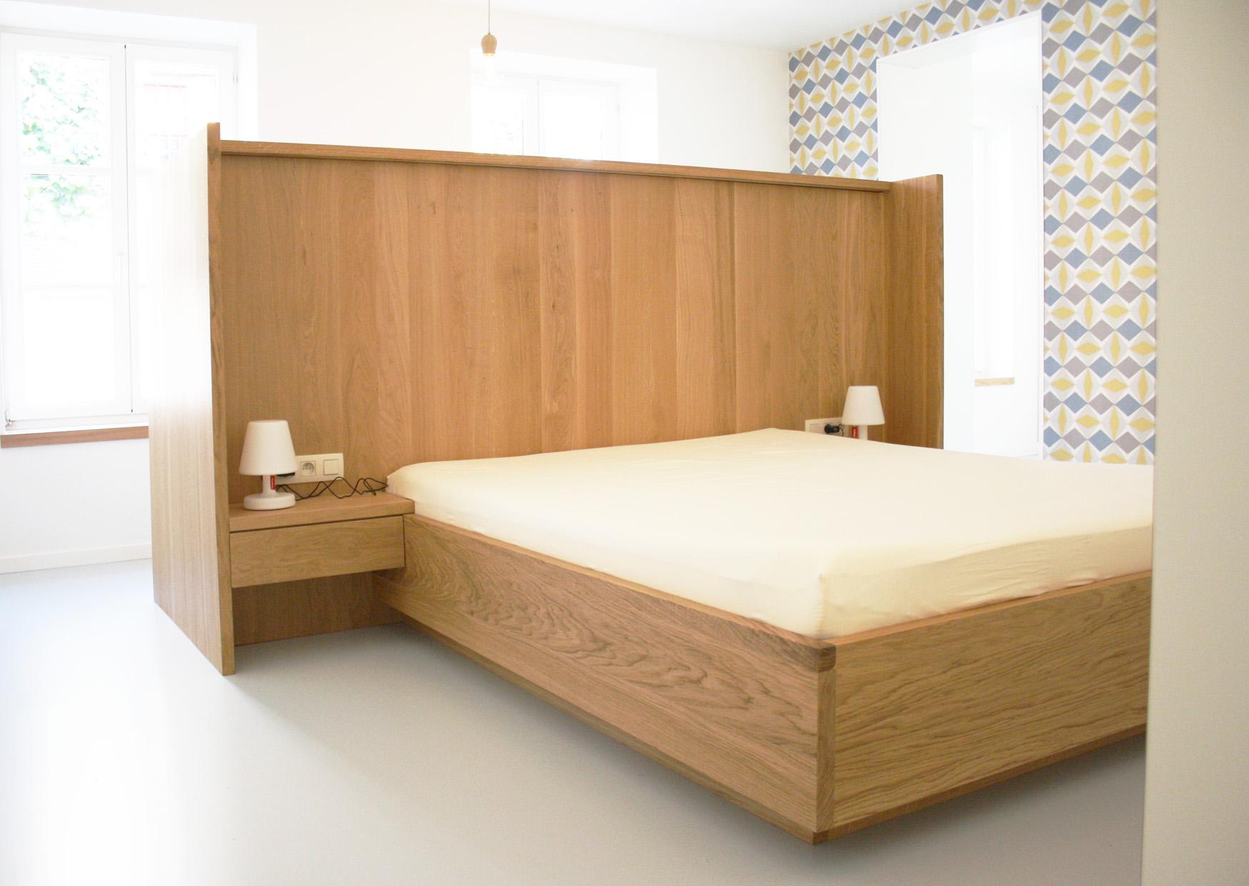 interieur_slaapkamer_bed.jpg