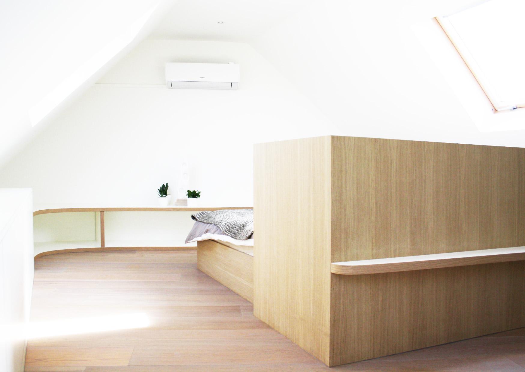 interieur_zolder_slaapkamer.jpg