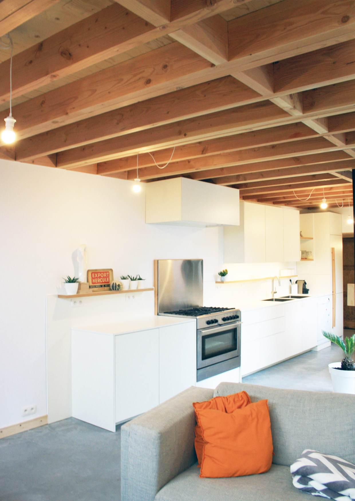 interieur keuken living Studio ARBOR.jpg