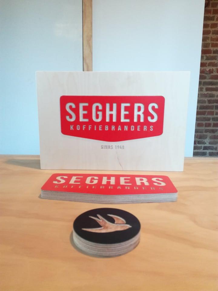 Display Seghers Koffiebranders 1.jpg