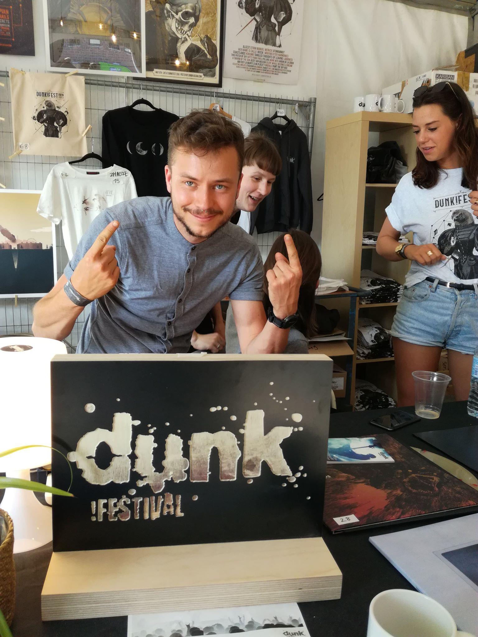 Display DUNK festival.jpg