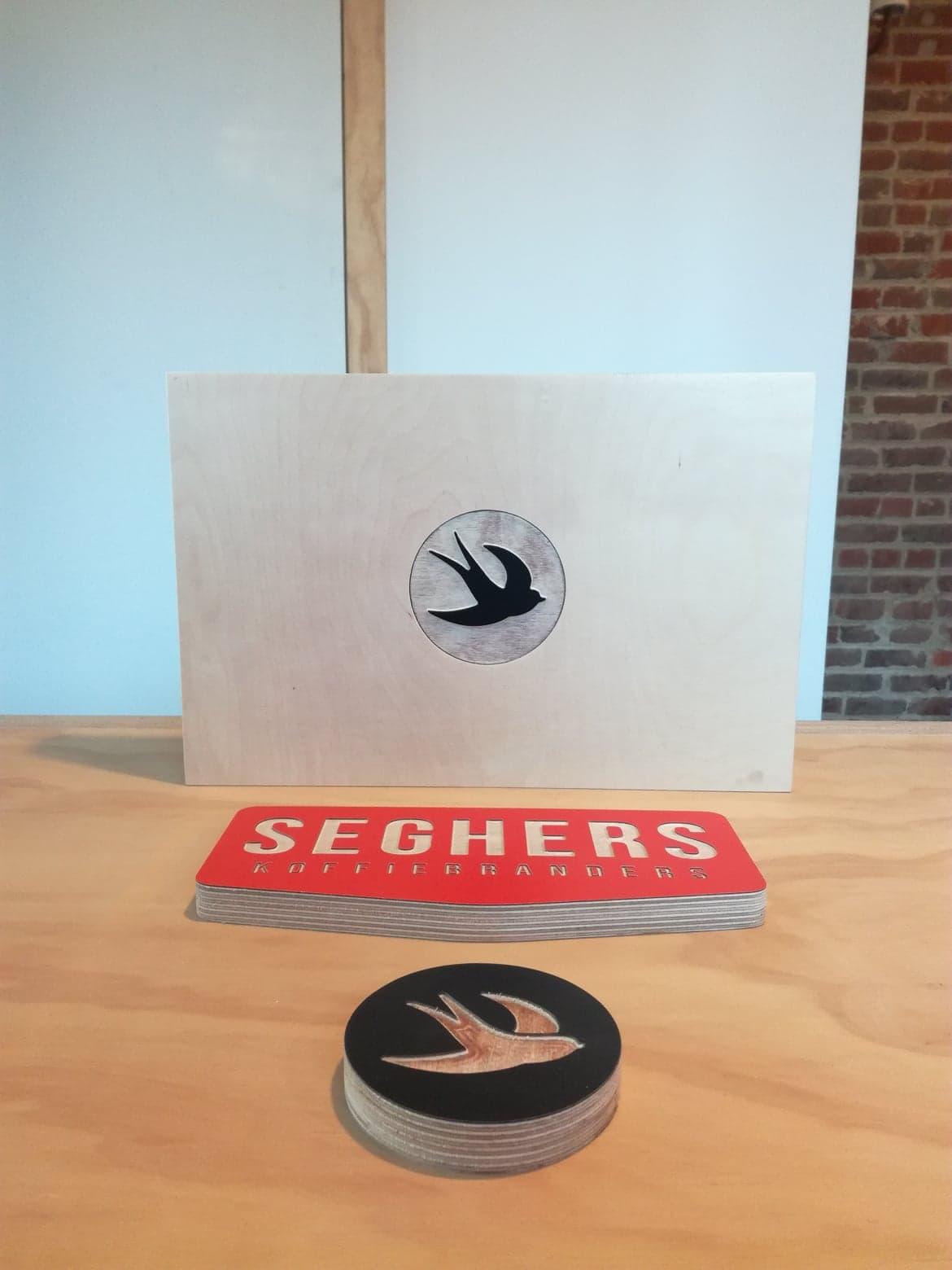 Display Seghers Koffiebranders 2.jpg
