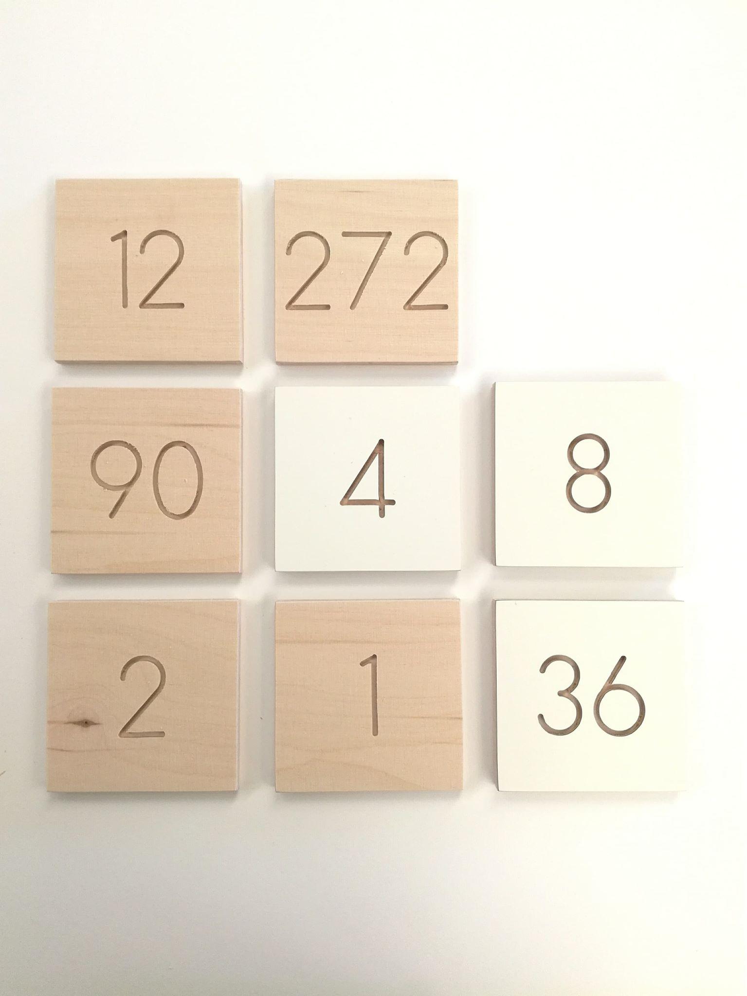 Huisnummers.jpg
