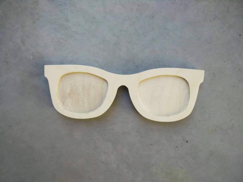 Optiek van de keere bril.jpg