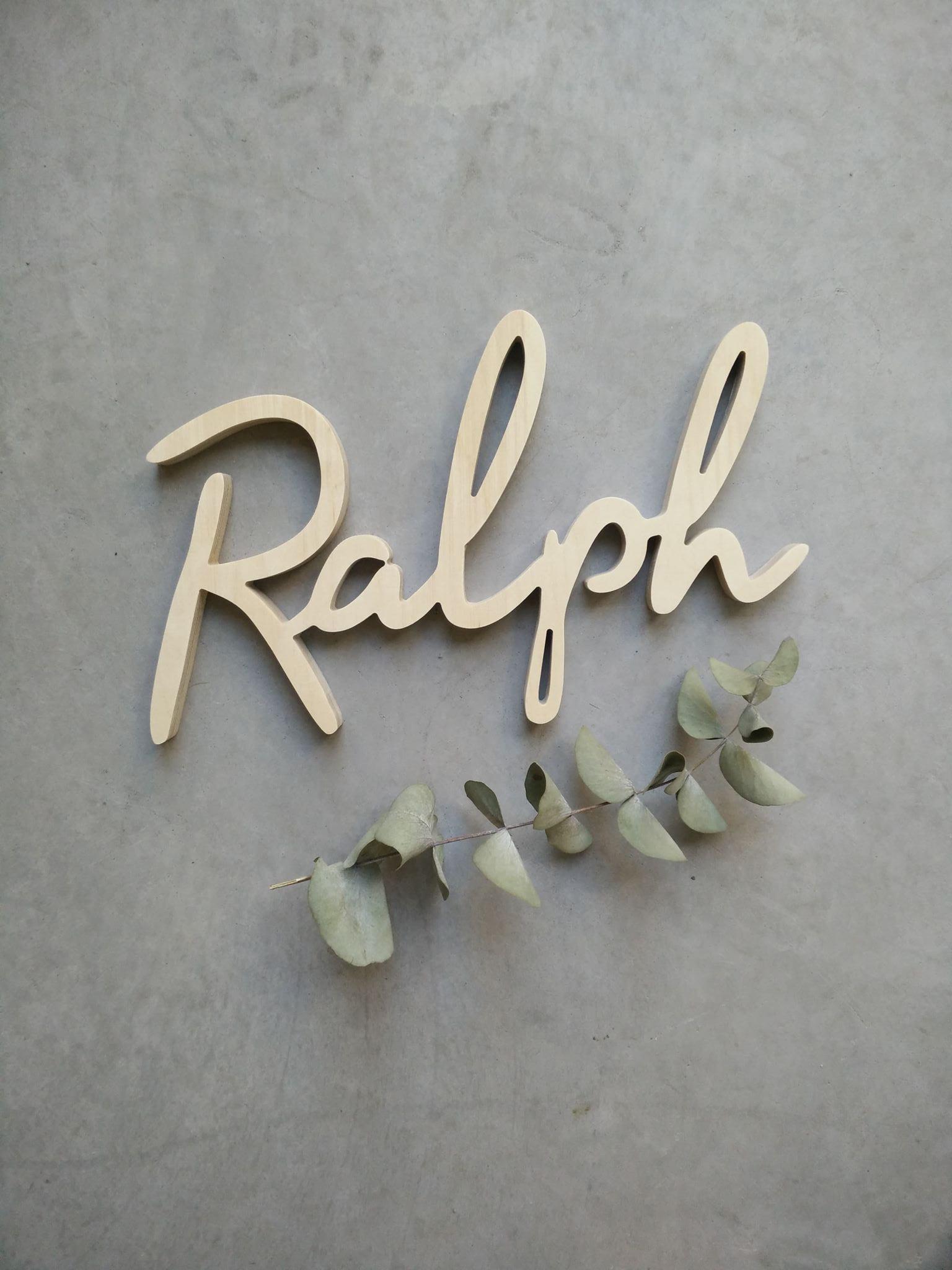 Ralph houten letters.jpg