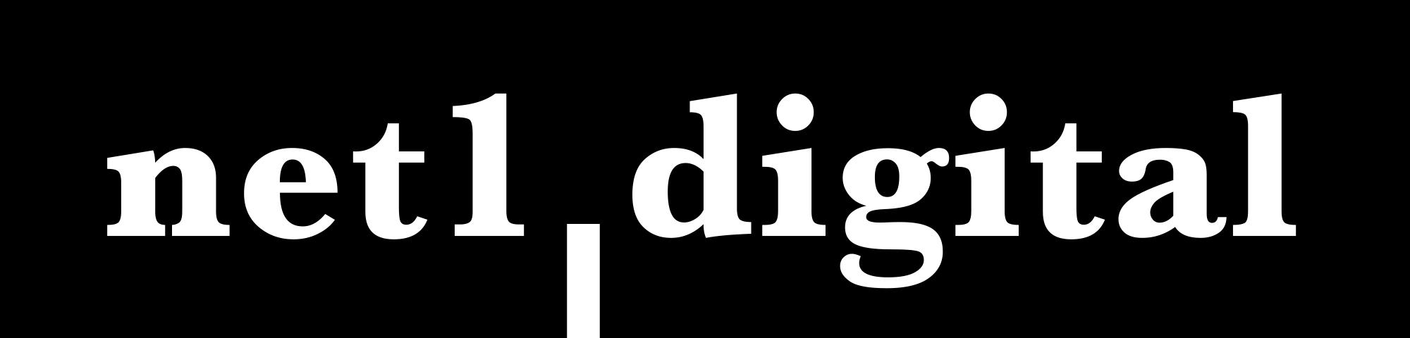net1digital-logo-v2-1.png