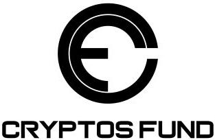 Cryptos Fund.JPG