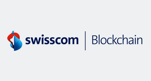 Sponsoren-Gross-2017-swisscom-b-frb.jpg