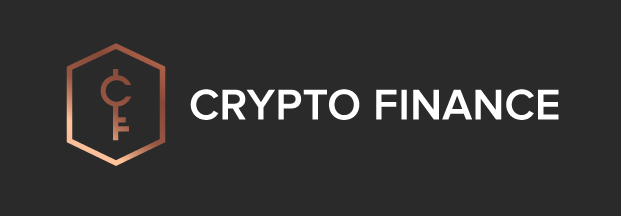 crypto finance logo roger.png