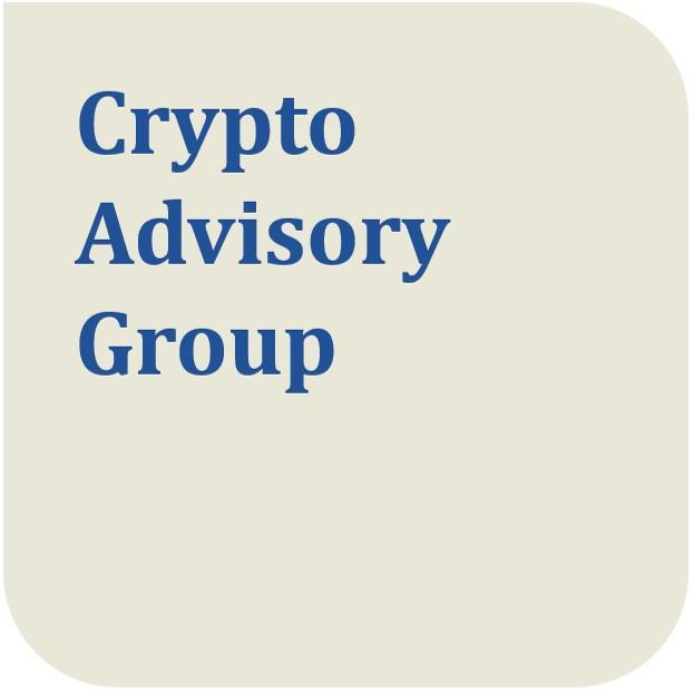 CryptoAdvisoryGroup.jpg
