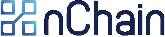 nChain_Logo.png