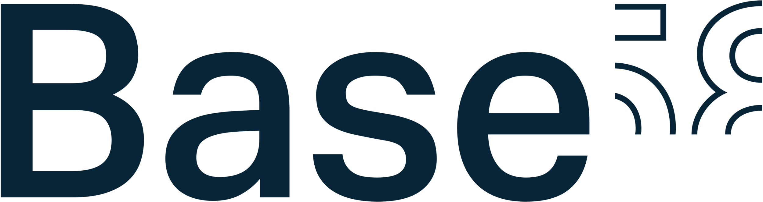 2018-12-10 - Base58 Logo - Oxford Blue.png