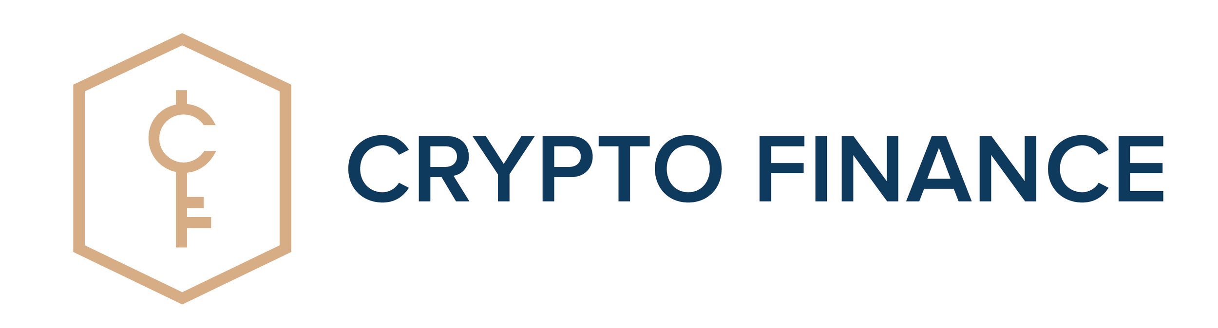 Crypto-Finance-logo.jpg