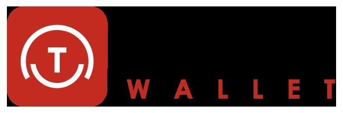 Logo V2 - black.png