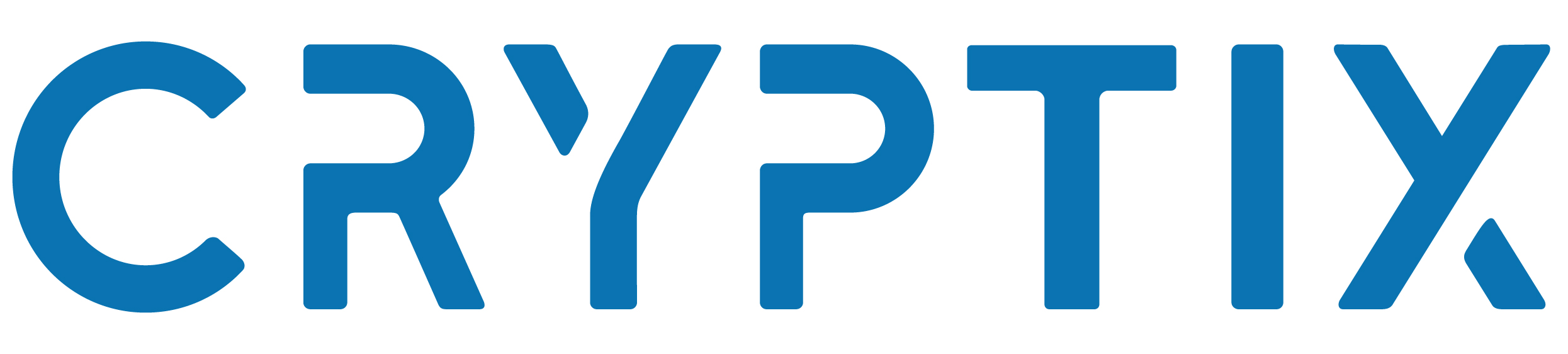 Cryptix_Logo_RZ.jpg