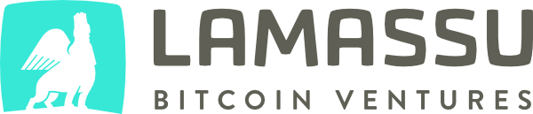 lamassu-logo.png