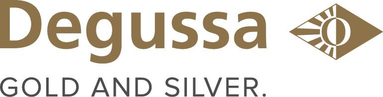 Logo Degussa Gold und Silber_RGB engl.png
