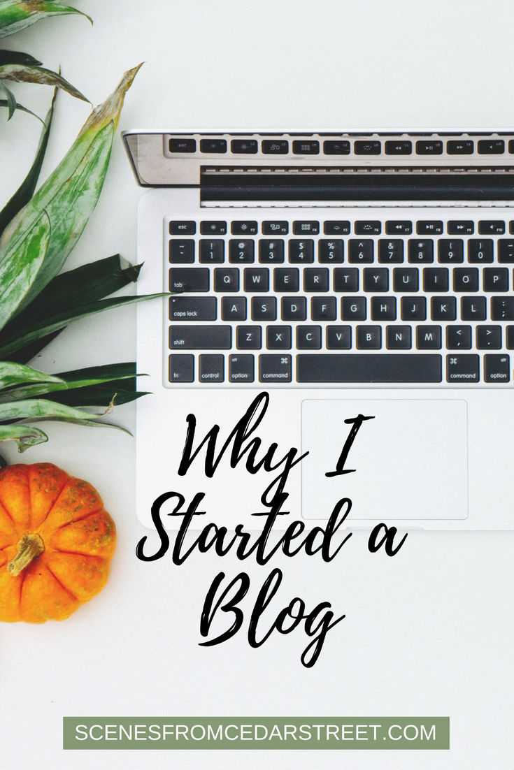 Why I started a blog (1).png