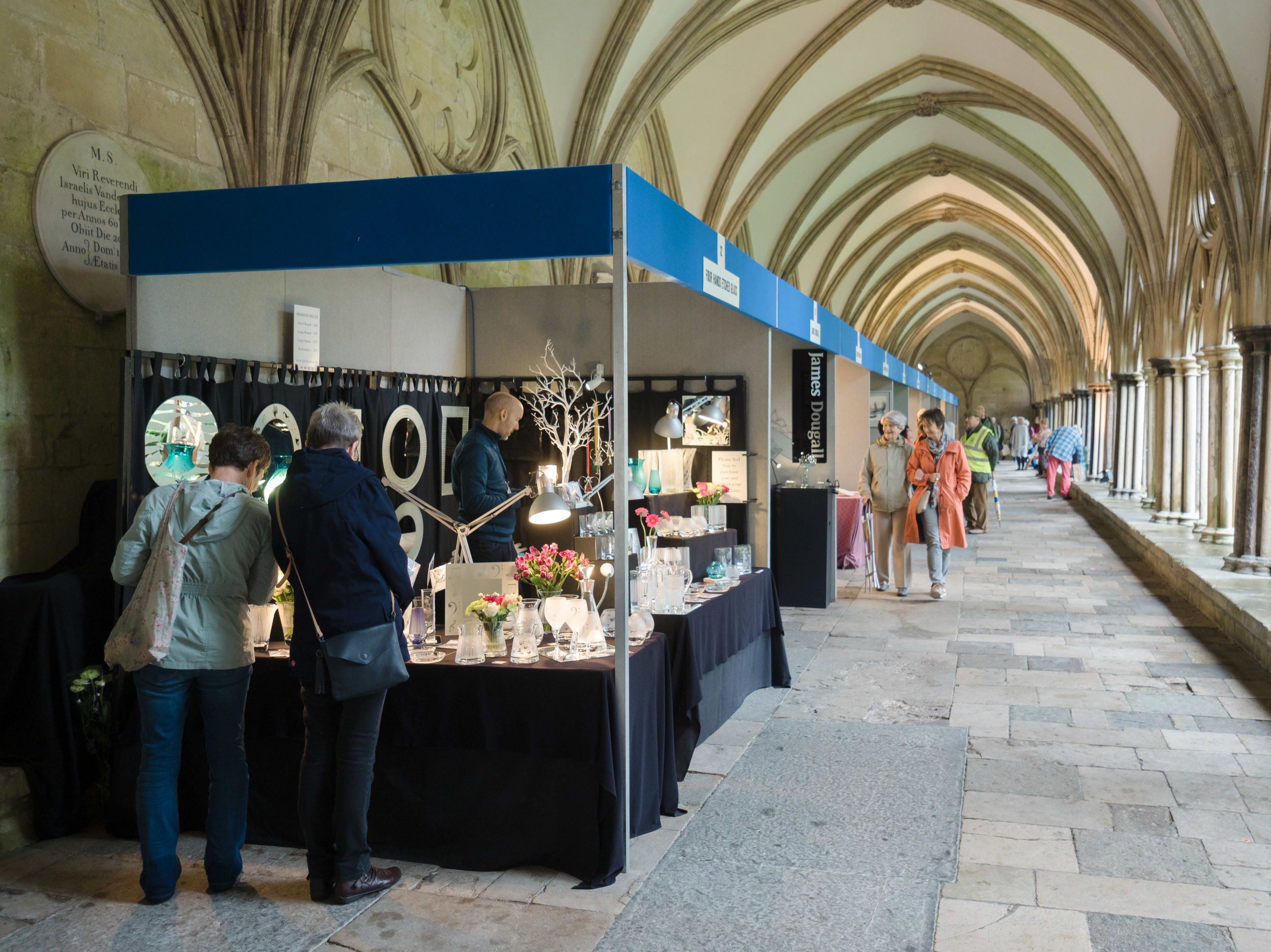 074 July2017 -Salisbury Cathedral Contemporary Craft Fair - photo by Ash Mills.jpg