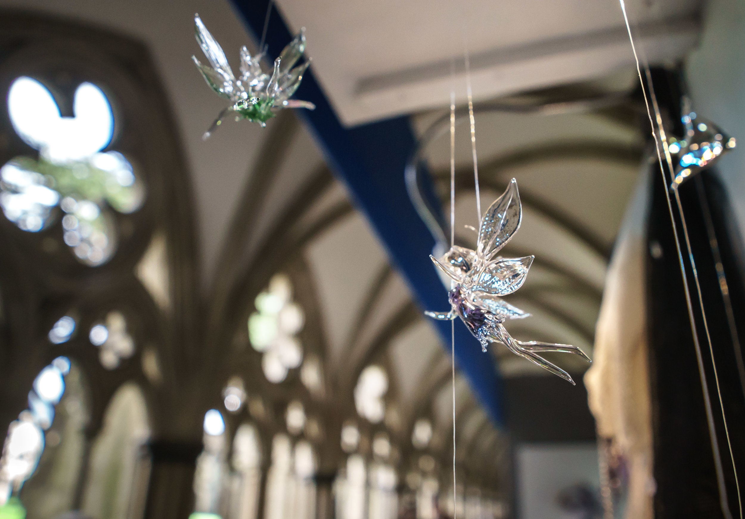 288 July2017 -Salisbury Cathedral Contemporary Craft Fair - photo by Ash Mills.jpg
