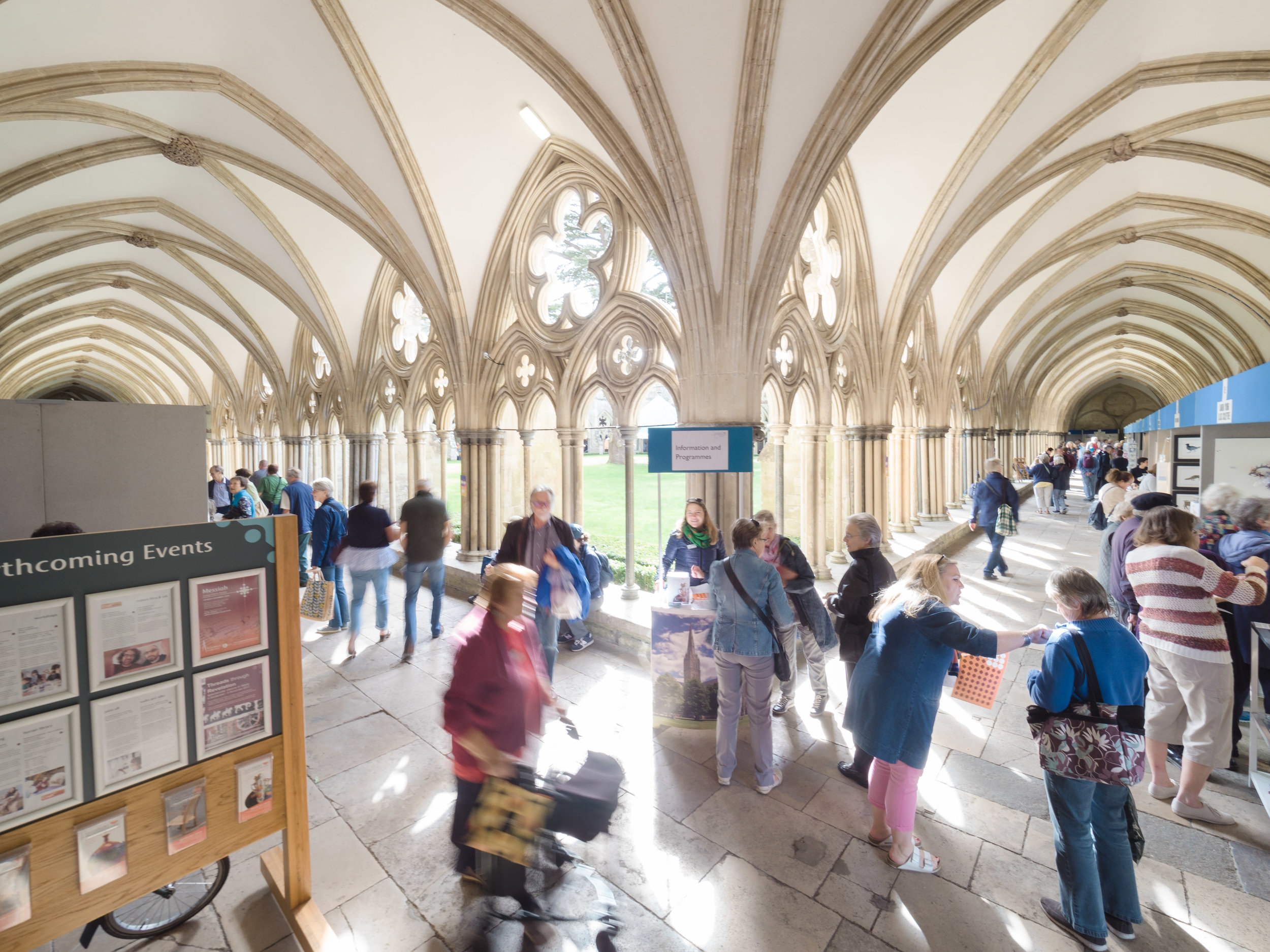 147 July2017 -Salisbury Cathedral Contemporary Craft Fair - photo by Ash Mills.jpg